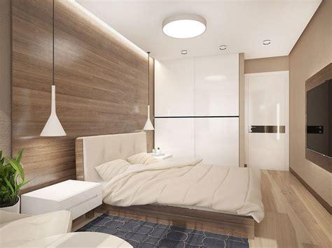 Bedroom Decorating Ideas Zen by Best 20 Zen Bedroom Decor Ideas On Zen Room
