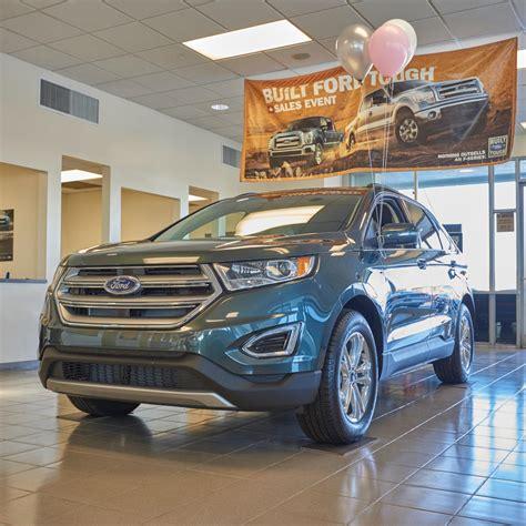 AutoNation Ford Memphis   Memphis, TN   Company Page