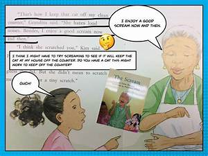 Booksnaps And Book Creator
