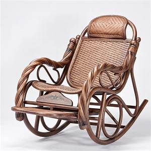 Wicker Furniture Chairs Promotion