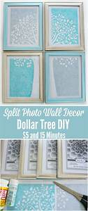 Best ideas about dollar tree christmas on