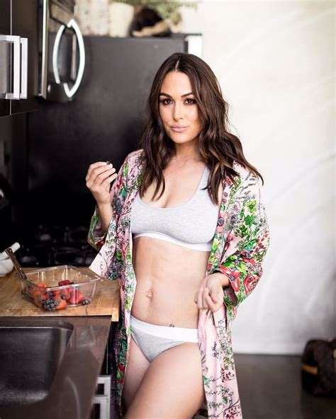 49 Sexy Nikki Bella Boobs Sex Pictures That Are Amazing