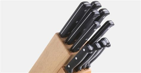 kitchen knives knife consumer reports
