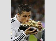 20 best images about Cristiano Ronaldo Trophies on