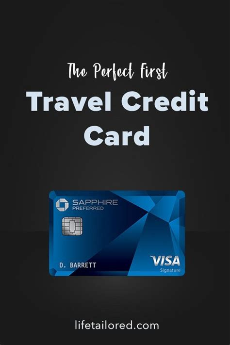 Maybe you would like to learn more about one of these? Starter Credit Cards Chase - blog.pricespin.net