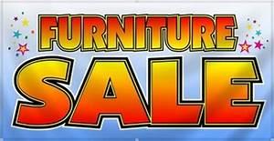 Furniture Sales ~ crowdbuild for