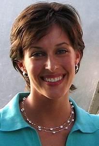 Jenna Edwards Wikipedia