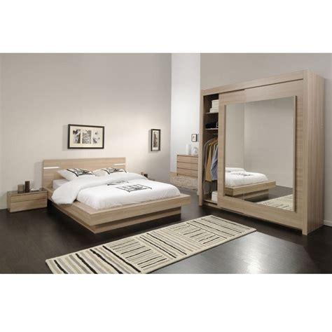 chambres à coucher modernes meubles chambres coucher ensemble de meubles pour chambre