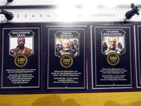 risiko game  thrones limited edition review