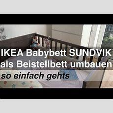 Ikea Babybett Als Beistellbett Wohnzimmer Grundriss Ideen
