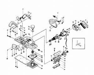 Buy Makita 1805b Replacement Tool Parts
