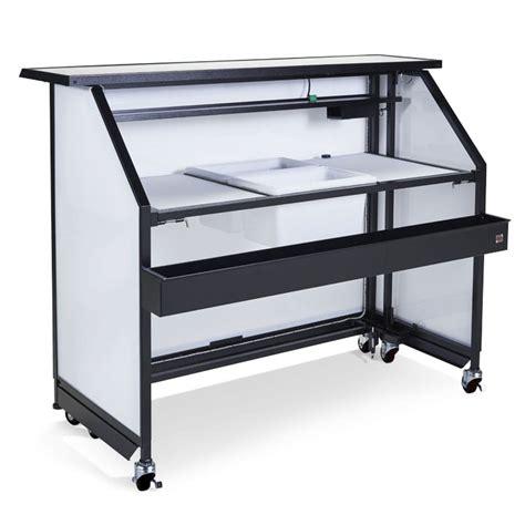 Portable Bar by Standard Portable Bar Buy Portable Bars
