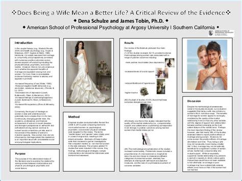 Scientific essay format medical dissertation topics how write a essay how write a essay how write a essay