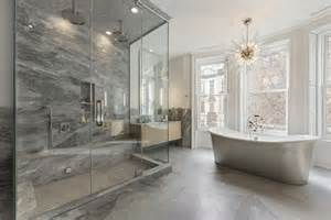 bathroom ideas colors for small bathrooms 65 luxury bathtubs beautiful pictures designing idea