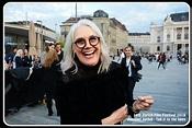 Zurich Film Festival 2018 (152) Annabel Jankel   Director ...