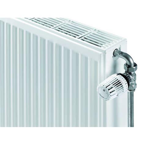 radiateur acier chauffage central radiateur acier 400 22 400 chauffage central stelrad radiateur chauffage central