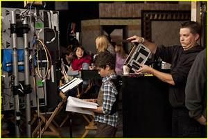 Sierra McCormick Guest Stars on 'Jessie'   Photo 448228 ...
