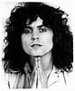 Marc Bolan   Album Oriented