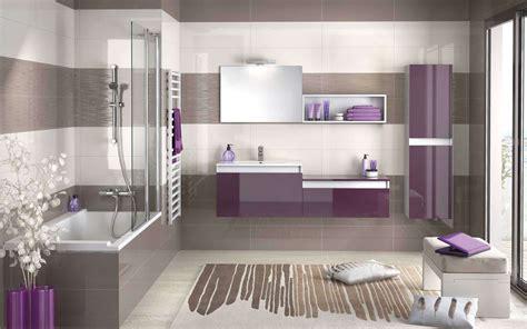 le salle de bain couleur taupe idee decoration pour associer cette couleur