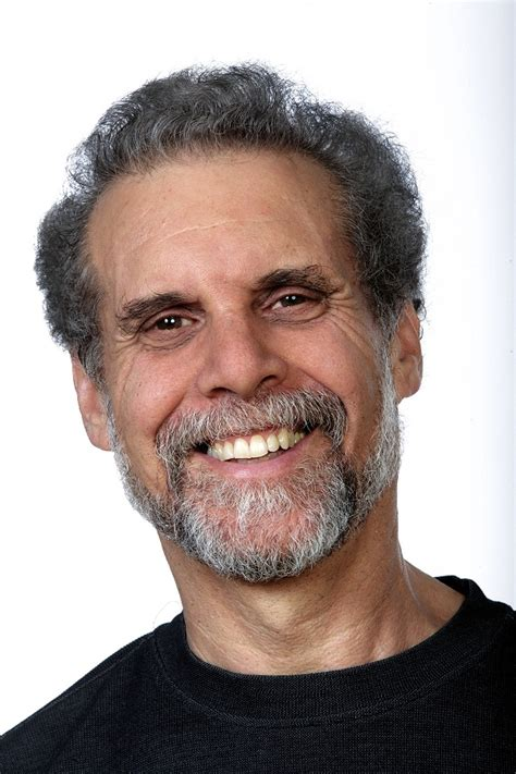 daniel goleman presents  force  good  dalai lamas