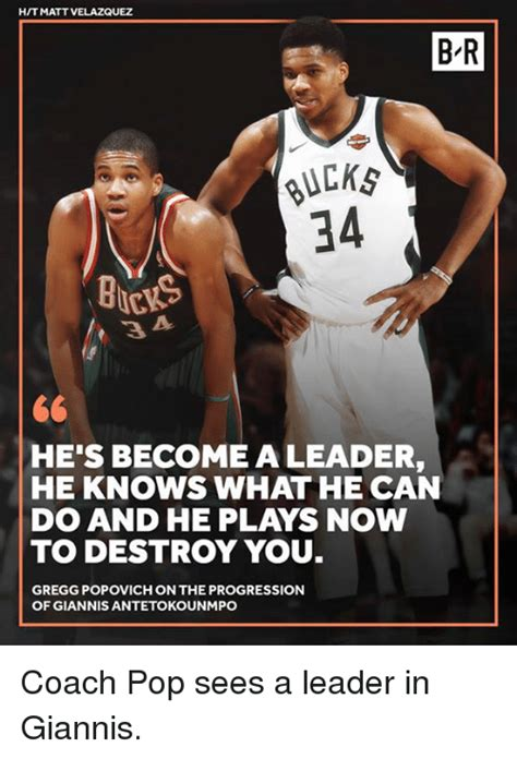 25 best memes about giannis antetokounmpo giannis 25 best memes about giannis giannis memes