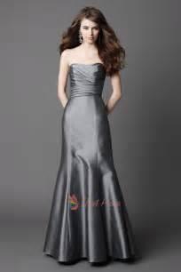 silver bridesmaid dress silver bridesmaid dress silver prom dresses mermaid prom dress next prom dresses