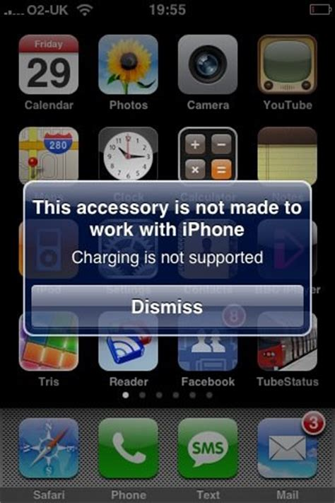 my iphone 4 wont charge iphone won t charge 171 kluge de