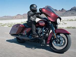 Harley Davidson Fr : 2018 street glide special harley davidson france ~ Medecine-chirurgie-esthetiques.com Avis de Voitures