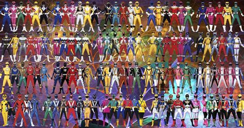 ranger all power rangers yahoo image search results power rangers search results and ranger