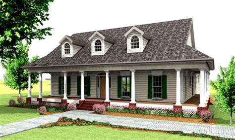 country house plans with porches rustic country house plans country house plans with