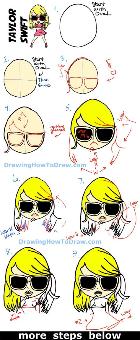 images    draw  cartoon characters