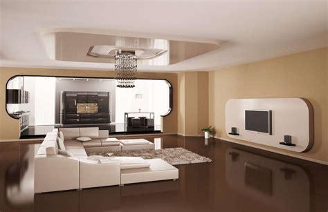 Wohnzimmer Modern Braun Weiß by Wohnzimmer Modern Farben Wohnzimmer Moderne Farben And