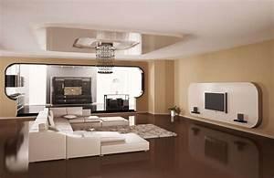 Wohnzimmer modern farben wohnzimmer moderne farben and for Moderne wohnzimmer farben