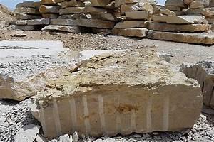 Franken Schotter Dietfurt : kalkstein schnell aufgewertet ~ Frokenaadalensverden.com Haus und Dekorationen