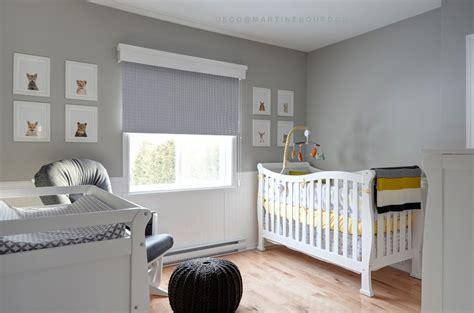 chambre bb garcon chambres bb garon 20 easy home decorating ideas interior
