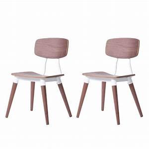 Esszimmerstühle Weiß Holz : esszimmerst hle online kaufen m bel suchmaschine ~ Whattoseeinmadrid.com Haus und Dekorationen