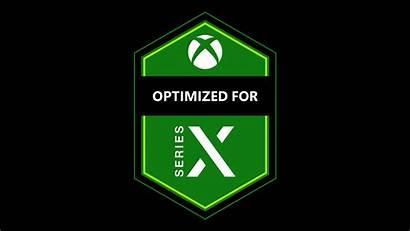 Xbox Optimized Games Inside Microsoft Upcoming Xsx