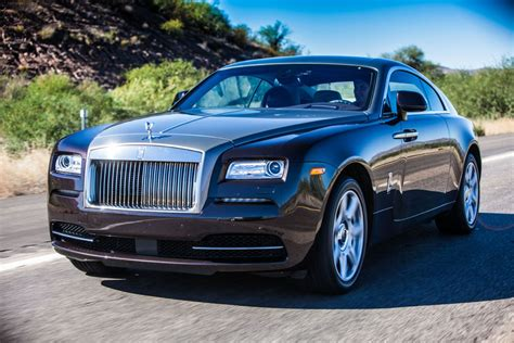 how much are rolls royce rolls royce wraith review caradvice
