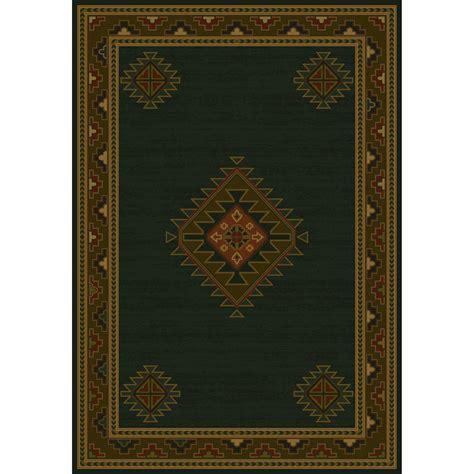 one rug guide united weavers genesis laramie rug 1 39 11 quot x7 39 4 quot 145097