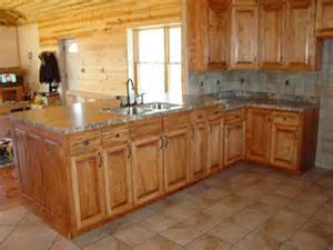 how to build a kitchen island with cabinets kitchens