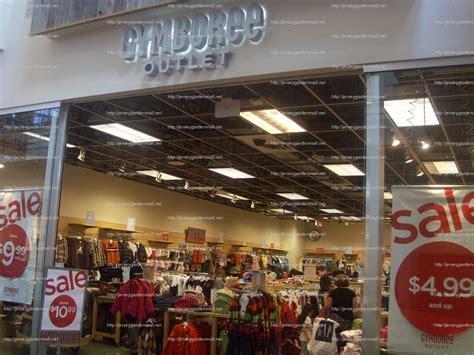 jersey garden mall stores jersey gardens mall jersey garden mall shopping tour