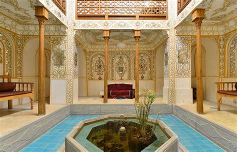 beautiful homes  iran    book