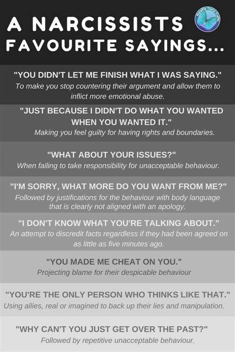 Tired Being Relationship Accused Quotes