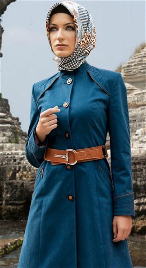 hijab styles trends hijab fashion  muslim hijab styles