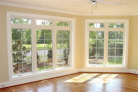 window installation  repair replacement windows delaware ceccola construction
