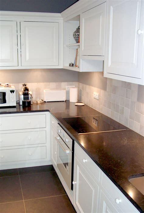 exemple de credence cuisine carrelage credence cuisine design nouveaux modèles de maison