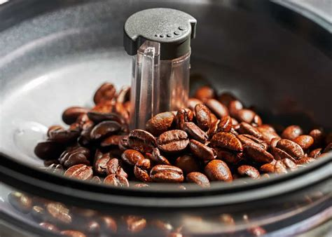 Watch the video explanation about how to keep coffee fresh at home w/ petra davies veselá online, article, story, explanation, suggestion, youtube. How to Store Coffee Beans, Grounds, Brewed, and Instant (Freshness Guide) | EnjoyJava!