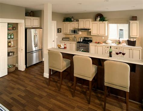 kitchen renovation costs     cost  renovate  kitchen