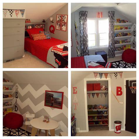 interior design ideas ideas   boys bedroom