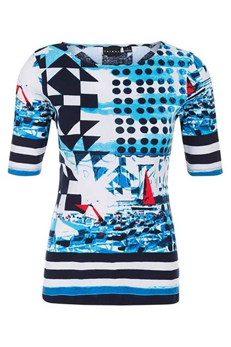 22 Best Images About Nautical Patriotic Women's Fashion On